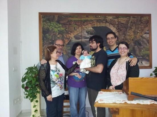 Mara_familia
