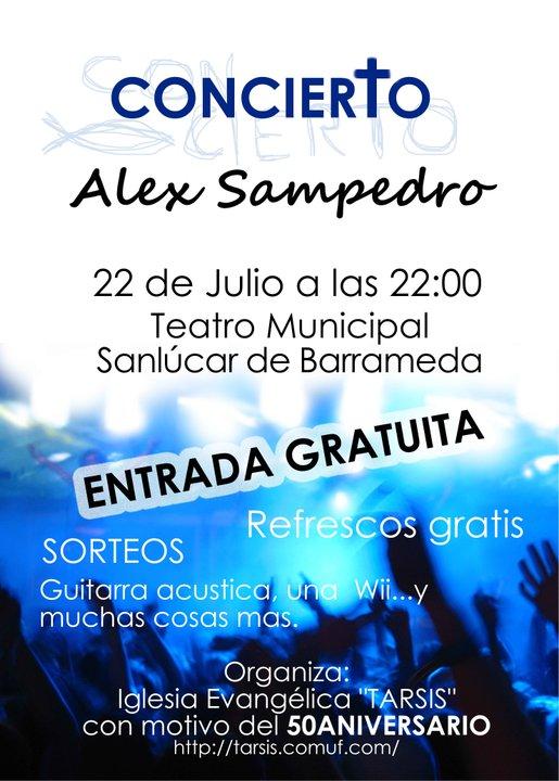 Cartel_concierto_AS
