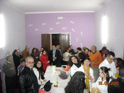 FiestaEnamorados2010