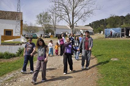 campamento2010_1