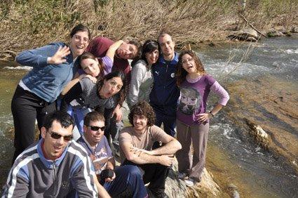 campamento2010_2