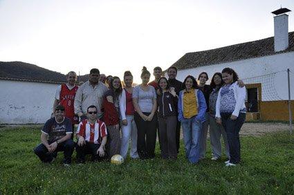 campamento2010_3
