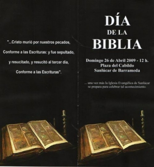 diaBiblia2009