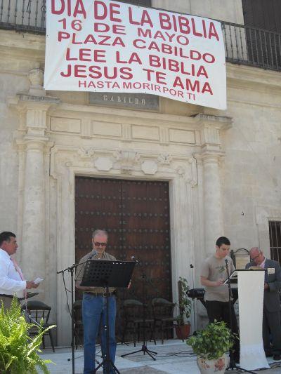 diaBiblia2010_1