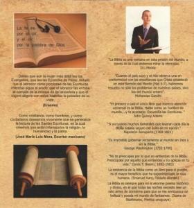 9diabiblia2