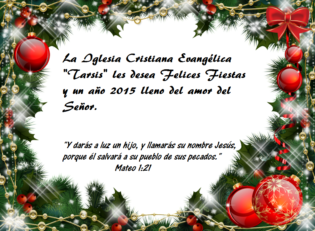 navidad1 (1)