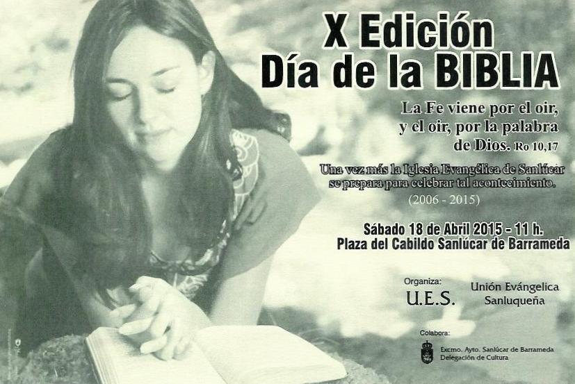 x_dia_biblia