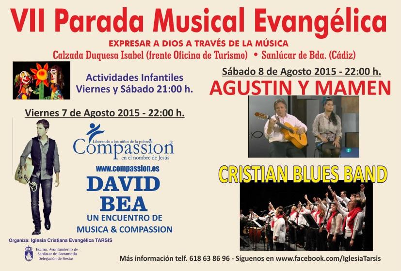 ParadaMusical2015