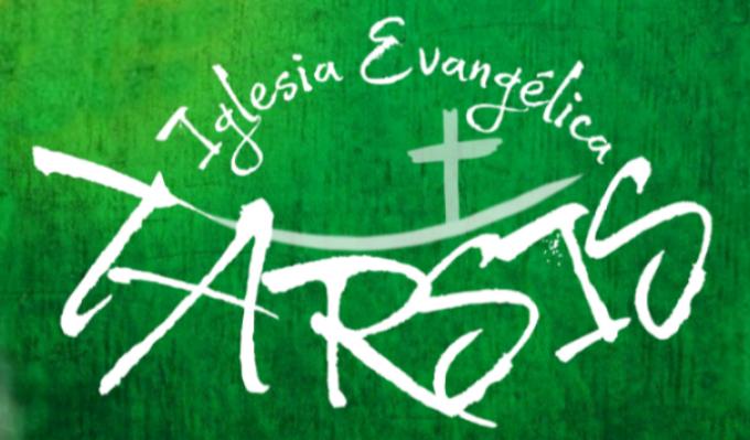 Iglesia Evangélica Tarsis | Sanlúcar de Barrameda